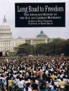 Long Road to Freedom: The Advocate History of the Gay and Lesbian Movement - Mark Thompson