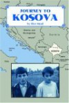 Journey to Kosova - Alice Mead
