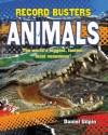Animals - Daniel Gilpin