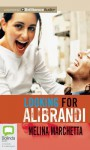 Looking for Alibrandi - Melina Marchetta, Marcella Russo