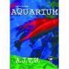 Aquarium - Andrew Williams