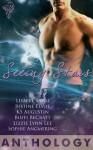 Seeing Stars - Lisabet Sarai, Lizzie Lynn Lee, Sophie Angmering, Justine Elyot