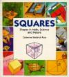 Squares - Catherine Sheldrick Ross, Bill Slavin