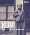 Klimt: The Collection of the Wien Museum - Ursula Storch, Gustav Klimt