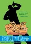 Stuffed! - Glenn Eichler, Nick Bertozzi