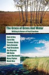 The Grace of Grass and Water: Writing in Honor of Paul Gruchow - Bob Artley, Carol Bly
