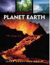 Planet Earth - Explore Our World - Questions & Answers - Ella Fern