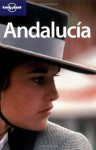 Andalucia - Susan Forsyth, John Noble, Lonely Planet