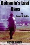Bohanin's Last Days - Randy Smith