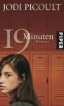 Neunzehn Minuten - Ulrike Wasel, Klaus Timmermann, Jodi Picoult