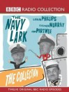 "The ""Navy Lark"" (BBC Radio Collection) - Leslie Phillips, Jon Pertwee, Ronnie Barker"