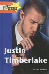 Justin Timberlake - Terri Dougherty