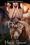Theirs - Hazel Gower