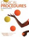 Clinical Medical Assisting - Kathryn Booth, Leesa Whicker, Terri Wyman