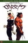 Lobezno & Gata Negra: Garras (Colección 100% Marvel Lobezno) - Jimmy Palmiotti, Justin Gray, Joseph Michael Linsner