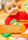 Recognising and Planning for Special Needs in the Early Years - Chris Dukes, Maggie Smith
