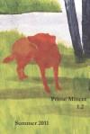 Prime Mincer 1.2: Summer 2011 - Peter Lucas