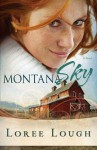 Montana Sky - Loree Lough