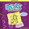 Dork Diaries 2: Tales from a Not-So-Popular Party Girl (Audio) - Rachel Renée Russell, Lana Quintal