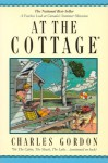 At the Cottage - Charles Gordon