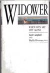 Widower - Scott Campbell, Phyllis Silverman