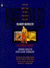 Hardboiled - Frank Miller