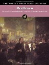 Beethoven: The World's Great Classical Music (World's Greatest Classical Music) - Ludwig van Beethoven, Blake Neely, Richard Walters