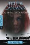Magier - Trudi Canavan, Michaela Link
