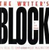 The Writer's Block: 786 Ideas to Jump-Start Your Imagination - Jason Rekulak
