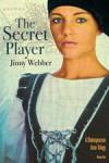 The Secret Player (Shakespearean Actor Trilogy, #1) - Jinny Webber