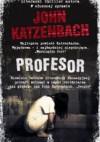 Profesor - John Katzenbach