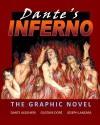 Dante's Inferno: The Graphic Novel - Joseph Lanzara, Dante Aleghieri, Gustave Doré