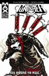 The Punisher MAX, Vol. 12: Six Hours to Kill - Michel LaCome, Duane Swierczynski, Michel Lacombe