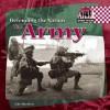 The Army - John Hamilton