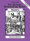 Macbeth: Teacher's Book - Hilary Burningham, Charity Lincoln