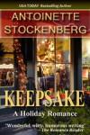Keepsake - Antoinette Stockenberg
