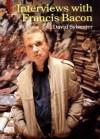 Interviews with Francis Bacon, 1962-1979 - David Sylvester, Francis Bacon