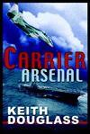 Carrier 10: Arsenal - Keith Douglass
