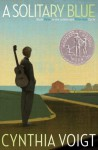 A Solitary Blue (Tillerman Cycle) - Cynthia Voigt