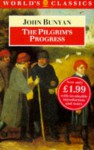 The Pilgrim's Progress - John Bunyan, N.H. Keeble