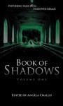 Book Of Shadows - Angela Challis