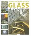 Glass - Dimitris Kottas