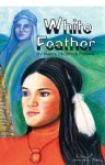 White Feather - Nancy McIntosh Pafford