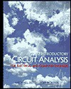 Applied Introductory Circuit Analysis for Electrical and Computer Engineers - Michael Reed, Ronald Rohrer
