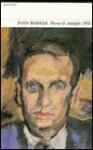 John Rodker: Poems and Adolphe 1920 - John Rodker
