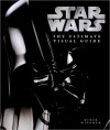 The Ultimate Visual Guide to Star Wars - Ryder Windham