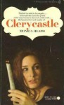 Clerycastle - Monica Heath