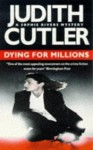 Dying for Millions (Audio) - Judith Cutler, Diana Bishop