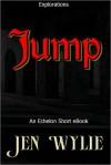 Jump - Jen Wylie