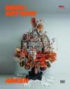 India: Art Now - Homi K. Bhabha, Ranjit Hoskote, Christian Gether